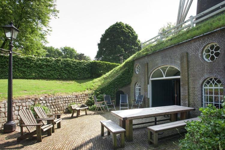 Ferienhaus De Verrekijker (60495), Bergharen, Arnheim-Nimwegen, Gelderland, Niederlande, Bild 26