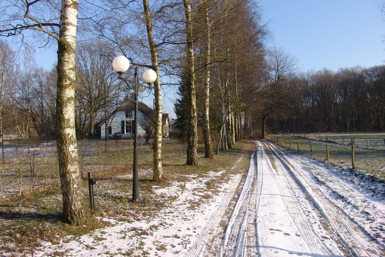 Ferienhaus Eesterbrink (58851), Gorssel, Achterhoek, Gelderland, Niederlande, Bild 28