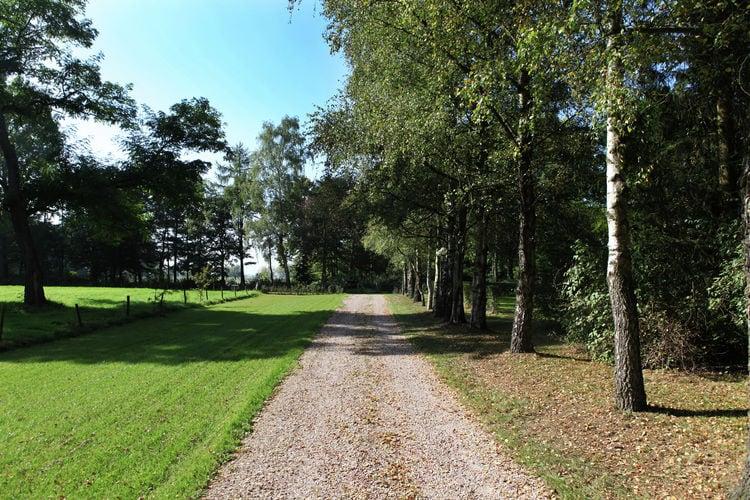 Ferienhaus Eesterbrink (58851), Gorssel, Achterhoek, Gelderland, Niederlande, Bild 30