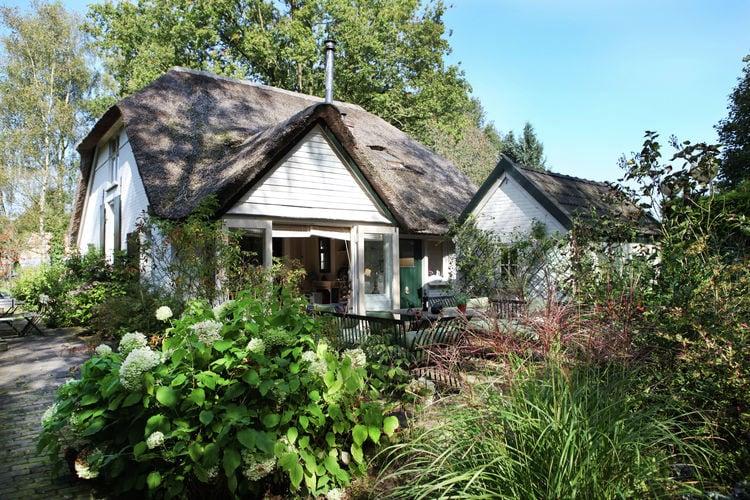 Ferienhaus Eesterbrink (58851), Gorssel, Achterhoek, Gelderland, Niederlande, Bild 2