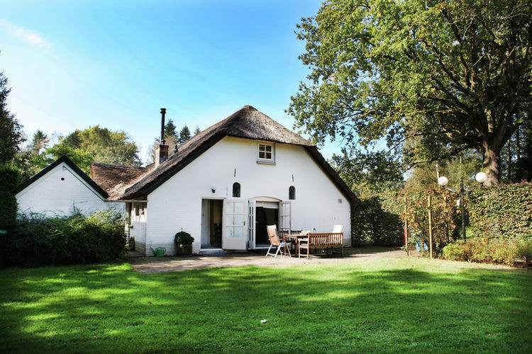 Ferienhaus Eesterbrink (58851), Gorssel, Achterhoek, Gelderland, Niederlande, Bild 1
