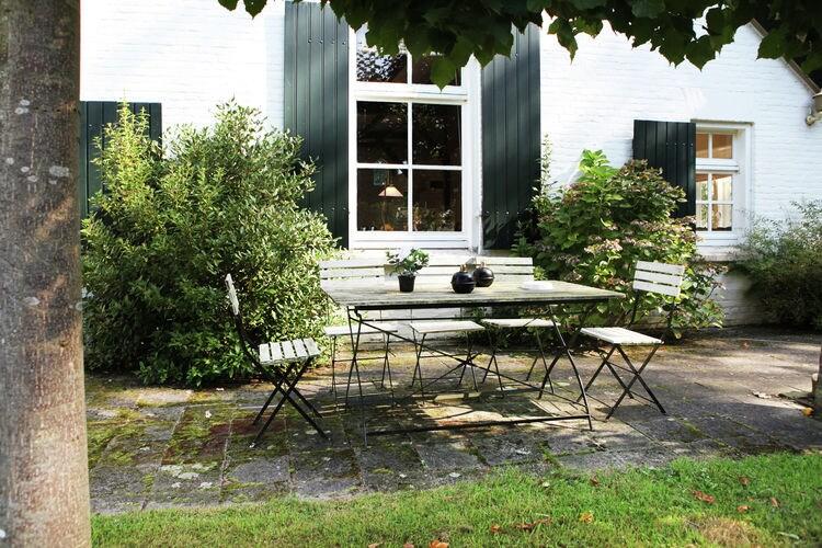 Ferienhaus Eesterbrink (58851), Gorssel, Achterhoek, Gelderland, Niederlande, Bild 23