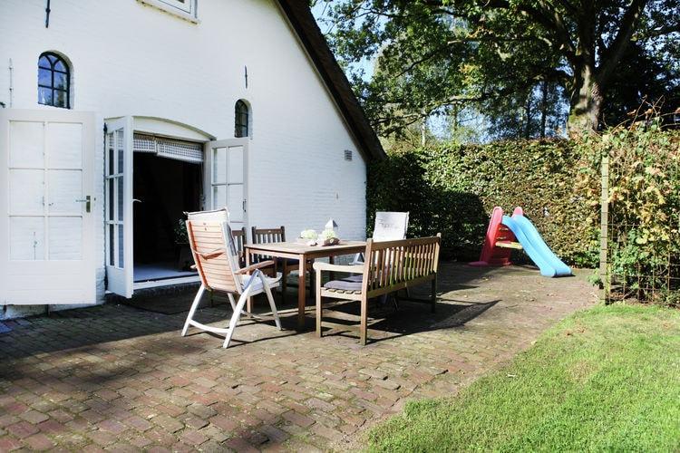 Ferienhaus Eesterbrink (58851), Gorssel, Achterhoek, Gelderland, Niederlande, Bild 24