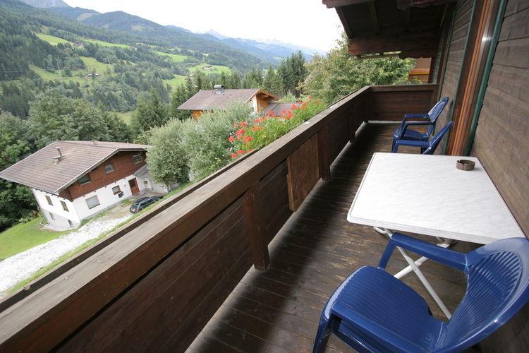 Ferienhaus Rosina (60072), Taxenbach, Pinzgau, Salzburg, Österreich, Bild 18