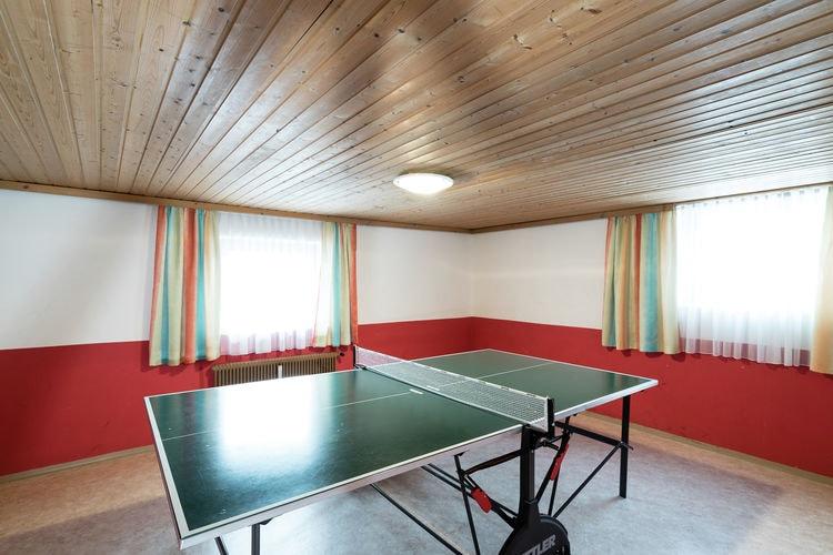 Ferienhaus Rosina (60072), Taxenbach, Pinzgau, Salzburg, Österreich, Bild 22