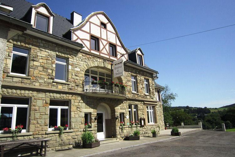 Ferienhaus Résidence de l'Amblève (60315), Malmedy, Lüttich, Wallonien, Belgien, Bild 5