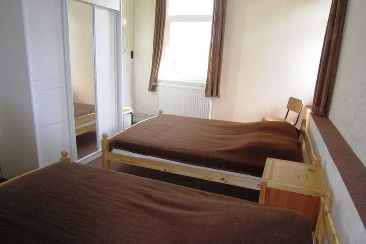 Ferienhaus Résidence de l'Amblève (60315), Malmedy, Lüttich, Wallonien, Belgien, Bild 23