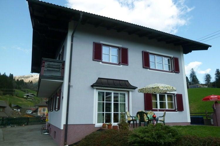 Ferienwohnung Ortner (60735), Rußbach am Paß Gschütt, Tennengau, Salzburg, Österreich, Bild 4