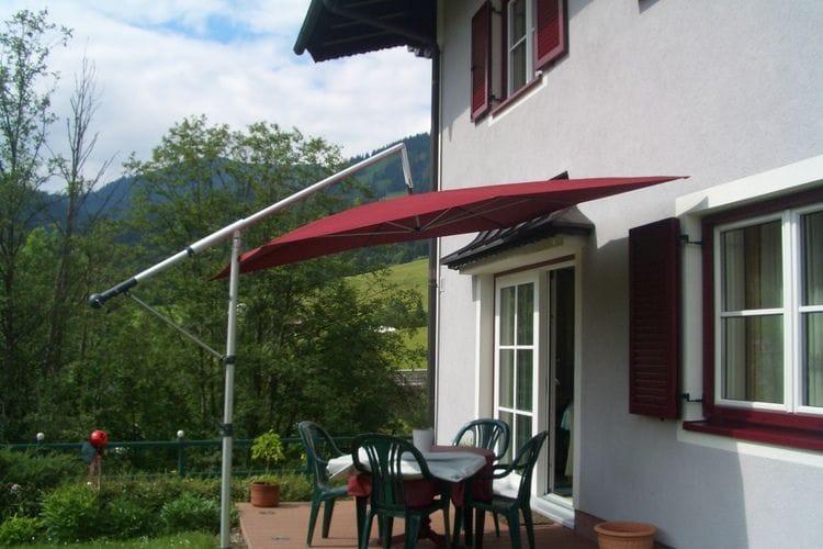 Ferienwohnung Ortner (60735), Rußbach am Paß Gschütt, Tennengau, Salzburg, Österreich, Bild 22