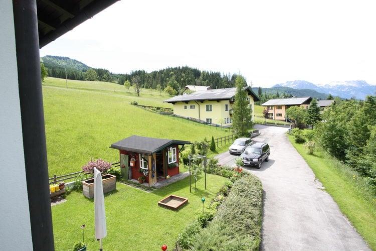 Ferienwohnung Ortner (60735), Rußbach am Paß Gschütt, Tennengau, Salzburg, Österreich, Bild 23