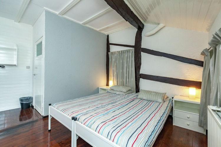 Ferienhaus La Lienne (61036), Neucy, Lüttich, Wallonien, Belgien, Bild 21