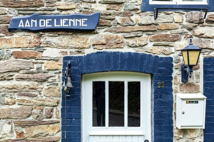 Ferienhaus La Lienne (61036), Neucy, Lüttich, Wallonien, Belgien, Bild 36