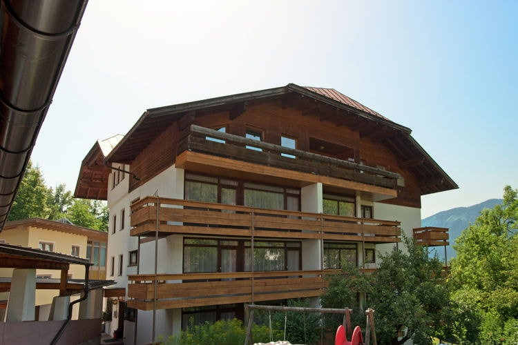 Holiday apartment Stefan (60394), Imst, Imst-Gurgltal, Tyrol, Austria, picture 1