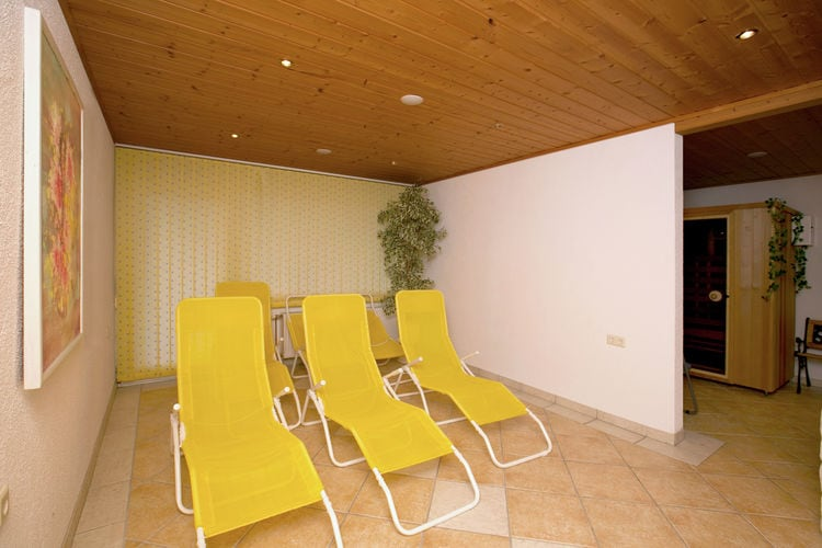 Holiday apartment Stefan (60394), Imst, Imst-Gurgltal, Tyrol, Austria, picture 33