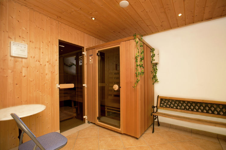 Holiday apartment Stefan (60394), Imst, Imst-Gurgltal, Tyrol, Austria, picture 36