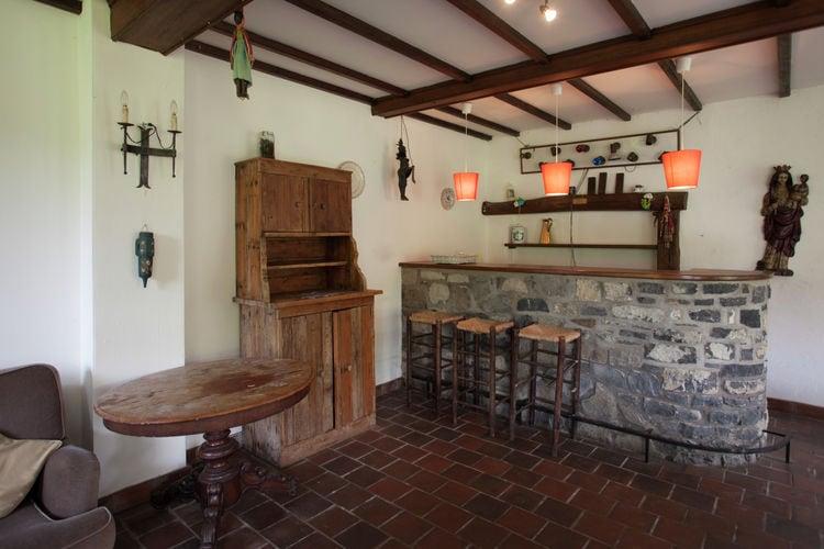 Ferienhaus La Lezardiere (60761), Belvaux, Namur, Wallonien, Belgien, Bild 32