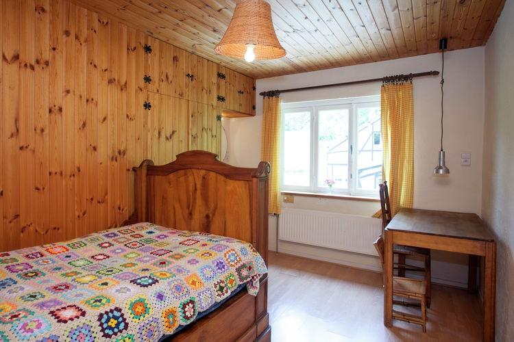 Ferienhaus La Lezardiere (60761), Belvaux, Namur, Wallonien, Belgien, Bild 25