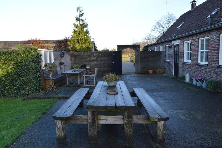 Ferienhaus Vakantieboerderij Gerele Peel (59666), Elsendorp, , Nordbrabant, Niederlande, Bild 28