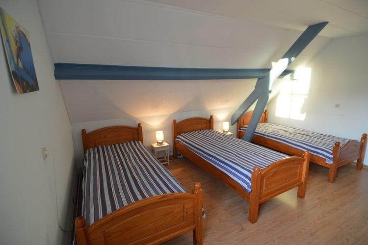 Ferienhaus Vakantieboerderij Gerele Peel (59666), Elsendorp, , Nordbrabant, Niederlande, Bild 21