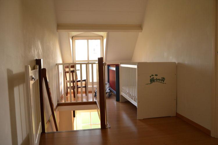 Ferienhaus Vakantieboerderij Gerele Peel (59666), Elsendorp, , Nordbrabant, Niederlande, Bild 13