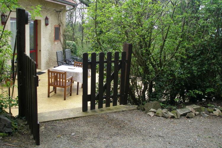Ferienhaus Laiterie du manoir de Thard (60443), Onlay, Nièvre, Burgund, Frankreich, Bild 15