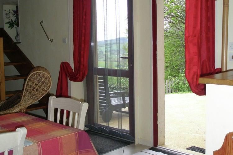 Ferienhaus Laiterie du manoir de Thard (60443), Onlay, Nièvre, Burgund, Frankreich, Bild 7