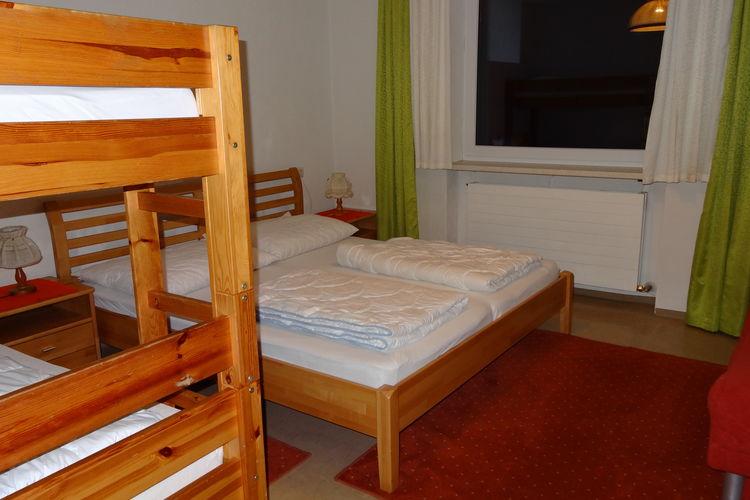 Holiday house Selbstversorgerhaus Lumper (60147), Holzgau, Lechtal, Tyrol, Austria, picture 12