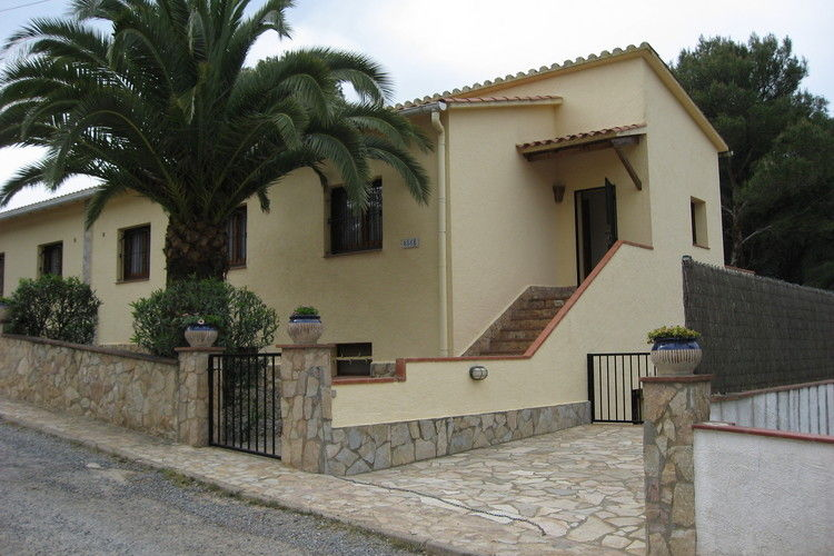 Ferienhaus Mas Tomasi B (255653), Els Masos de Pals, Costa Brava, Katalonien, Spanien, Bild 3