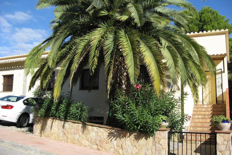 Ferienhaus Mas Tomasi B (255653), Els Masos de Pals, Costa Brava, Katalonien, Spanien, Bild 2