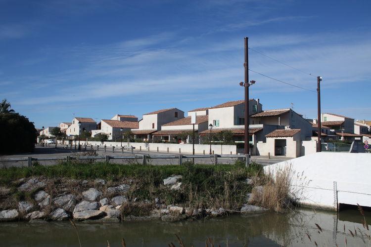 Ferienhaus Le Mas des Manadiers (133761), Saintes Maries de la Mer, Bouches-du-Rhône, Provence - Alpen - Côte d'Azur, Frankreich, Bild 24