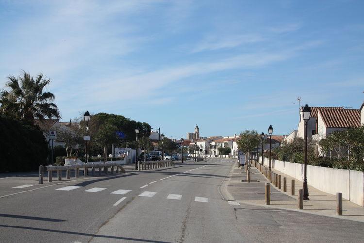 Ferienhaus Le Mas des Manadiers (133761), Saintes Maries de la Mer, Bouches-du-Rhône, Provence - Alpen - Côte d'Azur, Frankreich, Bild 25