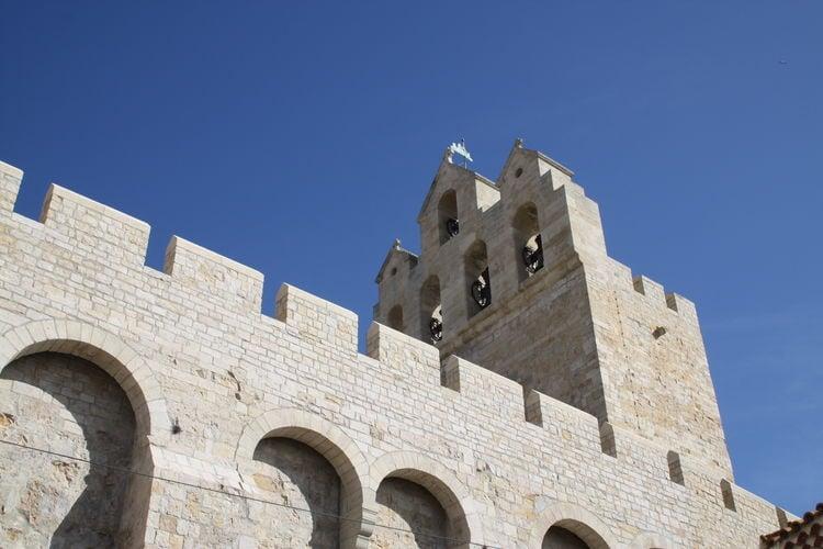 Ferienhaus Le Mas des Manadiers (133761), Saintes Maries de la Mer, Bouches-du-Rhône, Provence - Alpen - Côte d'Azur, Frankreich, Bild 36