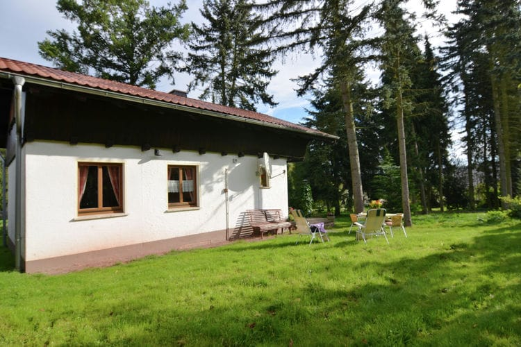Ferienhaus Edith (255569), Mosbach, Thüringer Wald, Thüringen, Deutschland, Bild 5