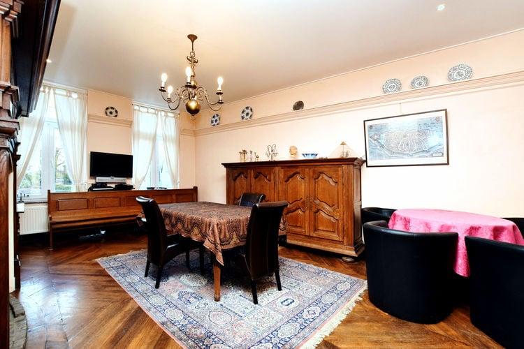 Ferienhaus Chateau-ferme Delhaise (59594), Mesnil-Saint-Blaise, Namur, Wallonien, Belgien, Bild 13