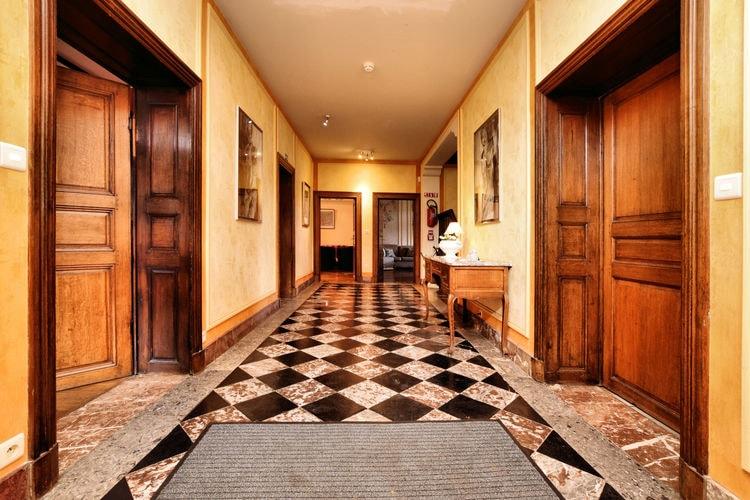 Ferienhaus Chateau-ferme Delhaise (59594), Mesnil-Saint-Blaise, Namur, Wallonien, Belgien, Bild 6