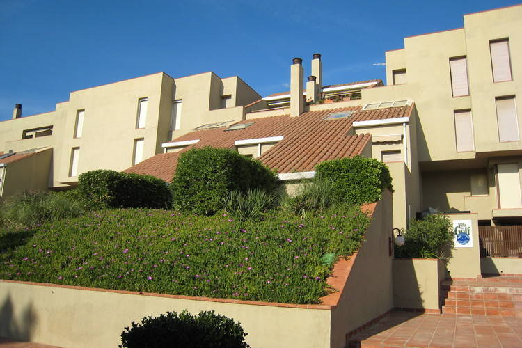 Ferienwohnung Villa de Golf (265079), Els Masos de Pals, Costa Brava, Katalonien, Spanien, Bild 2