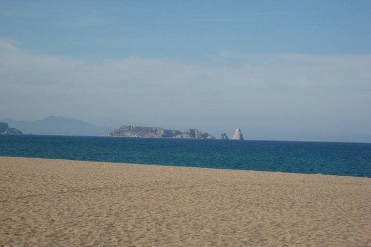Ferienwohnung Villa de Golf (265079), Els Masos de Pals, Costa Brava, Katalonien, Spanien, Bild 26