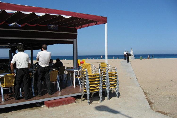 Ferienwohnung Villa de Golf (265079), Els Masos de Pals, Costa Brava, Katalonien, Spanien, Bild 29