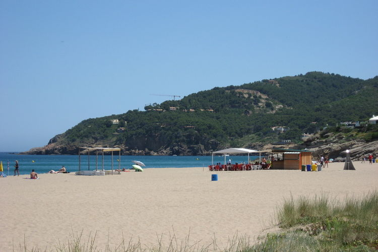 Ferienwohnung Villa de Golf (265079), Els Masos de Pals, Costa Brava, Katalonien, Spanien, Bild 28