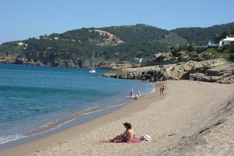 Ferienwohnung Villa de Golf (265079), Els Masos de Pals, Costa Brava, Katalonien, Spanien, Bild 27
