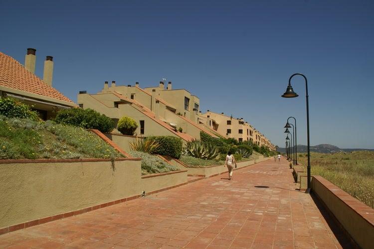 Ferienwohnung Villa de Golf (265079), Els Masos de Pals, Costa Brava, Katalonien, Spanien, Bild 22