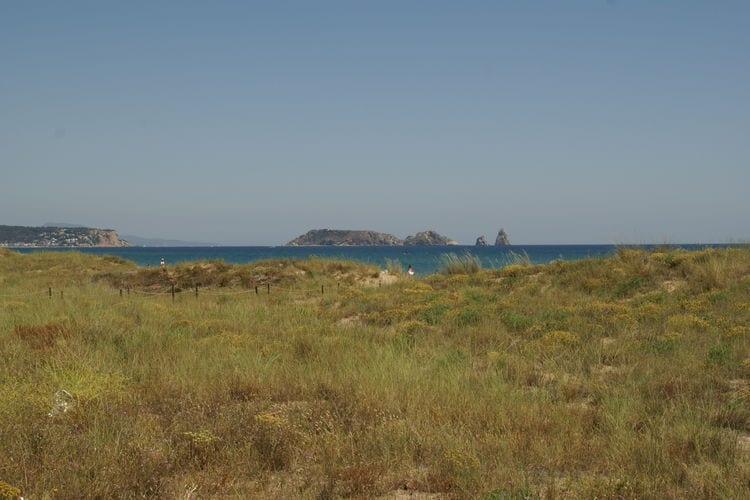 Ferienwohnung Villa de Golf (265079), Els Masos de Pals, Costa Brava, Katalonien, Spanien, Bild 23