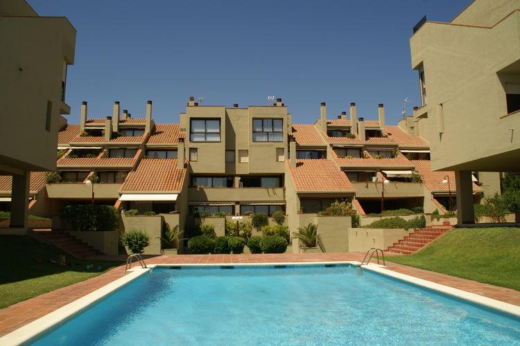 Ferienwohnung Villa de Golf (265079), Els Masos de Pals, Costa Brava, Katalonien, Spanien, Bild 4