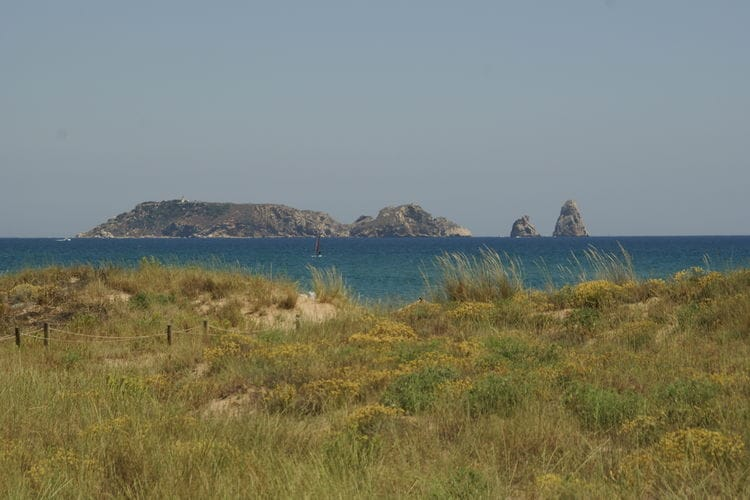 Ferienwohnung Villa de Golf (265079), Els Masos de Pals, Costa Brava, Katalonien, Spanien, Bild 24