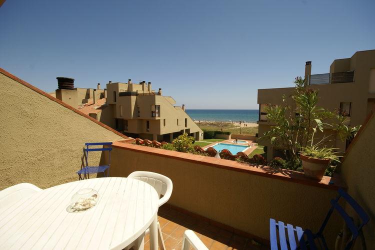 Ferienwohnung Villa de Golf (265079), Els Masos de Pals, Costa Brava, Katalonien, Spanien, Bild 18