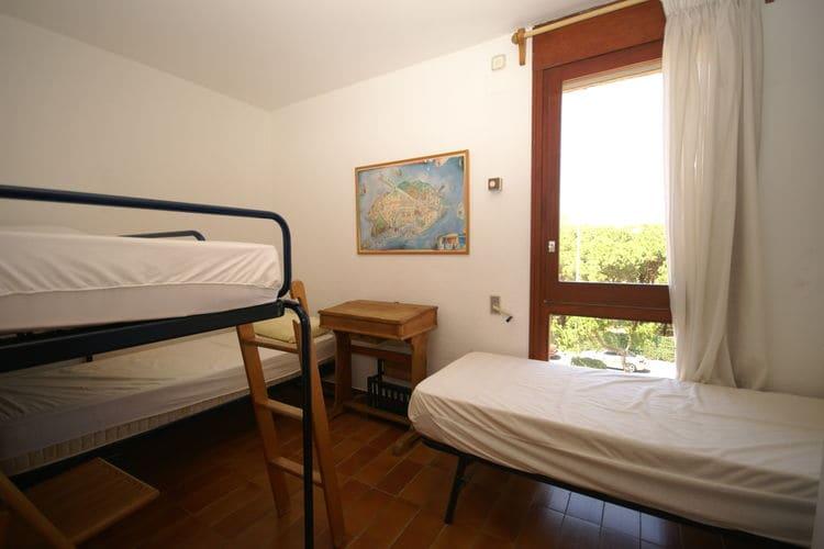 Ferienwohnung Villa de Golf (265079), Els Masos de Pals, Costa Brava, Katalonien, Spanien, Bild 13