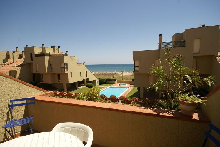 Ferienwohnung Villa de Golf (265079), Els Masos de Pals, Costa Brava, Katalonien, Spanien, Bild 20