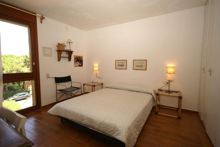 Ferienwohnung Villa de Golf (265079), Els Masos de Pals, Costa Brava, Katalonien, Spanien, Bild 11