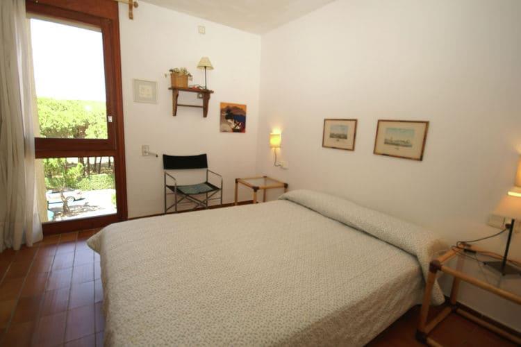 Ferienwohnung Villa de Golf (265079), Els Masos de Pals, Costa Brava, Katalonien, Spanien, Bild 12