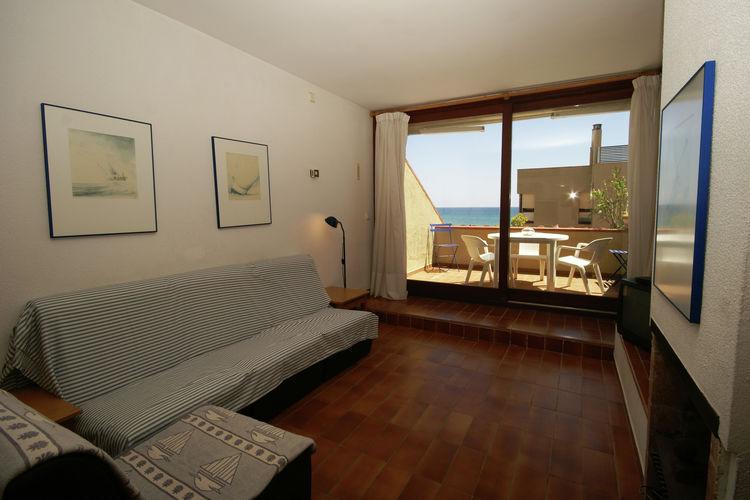 Ferienwohnung Villa de Golf (265079), Els Masos de Pals, Costa Brava, Katalonien, Spanien, Bild 7